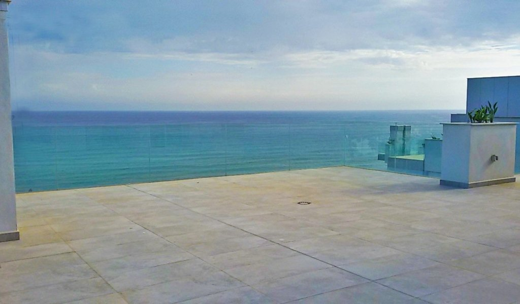 , Costa Del Sol